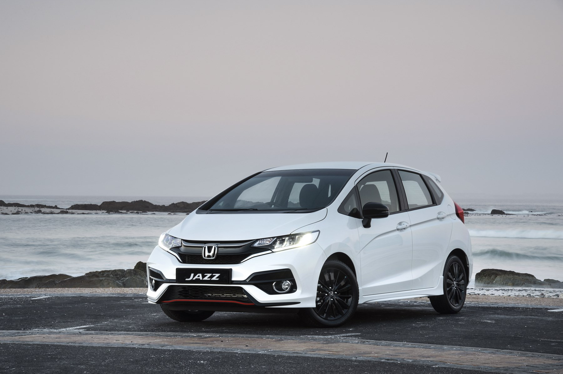 rear honda blog city analysis new