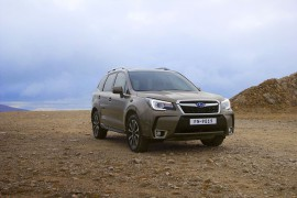 16forester_ec_0060pp_880x500