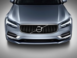 170127-front-high-volvo-s90-mussel-blue_1800x1800