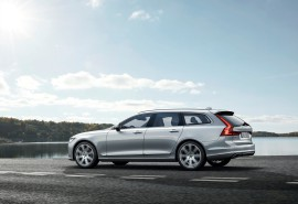 173871_volvo_v90_location_7_8_rear_1800x1800