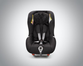 190598_volvo_cars_new_generation_child_seats_1800x1800