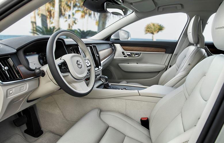 191744-new-volvo-s90-v90-interior_880x500