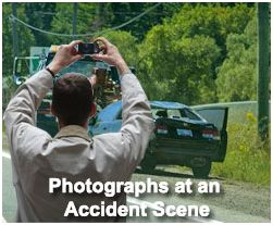 Accident Pictures
