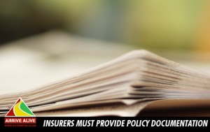 Insurers-MUST-provide-policy-documentation