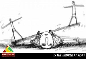broker-at-risk-1