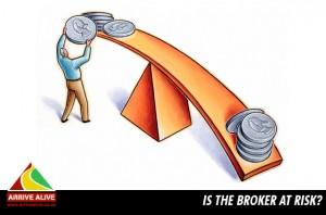 brokers-image-2