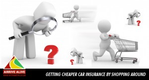 Getting-cheaper-car-insurance-by-shopping-around