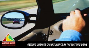 Getting-cheaper-car-insurance-by-the-way-you-drive