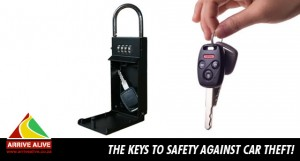 The-Keys-to-Safety-against-Car-Theft!