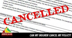 cancelled_policy