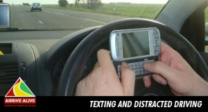 texting-and-distracted-driving