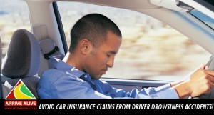 Avoid-car-insurance-claims-from-driver-drowsiness-accidents!