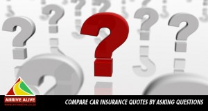 Compare-car-insurance-quotes-by-asking-questions