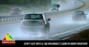 Don't-slip-into-a-car-insurance-claim-in-rainy-weather!