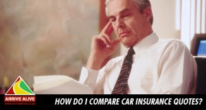 How-do-I-compare-car-insurance-quotes