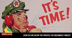 blow-the-whistle-on-insurance-fraud