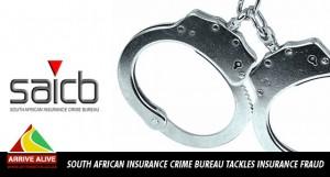 insurance_crime