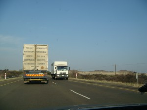 trucks-on-the-road