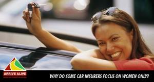 women_drivers_insurance
