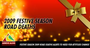 2009_road_deaths