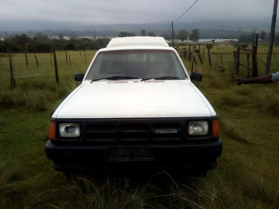 Saps Members Arrested Suspects With Stolen Vehicle Car