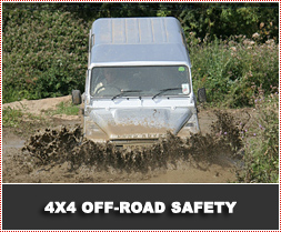 4x4_and_road_safety