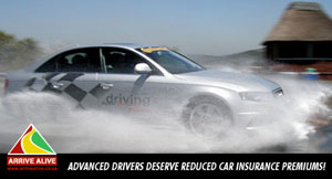 Advanced-drivers-deserve-reduced-car-insurance-premiums