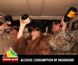Alcohol-Consumption-by-Passengers