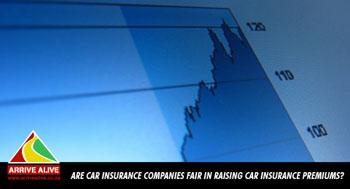 Are-car-insurance-companies-fair
