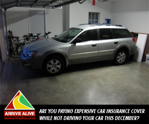 Are-you-paying-expensive-car-insurance-cover-while-not-driving-your-car-this-December