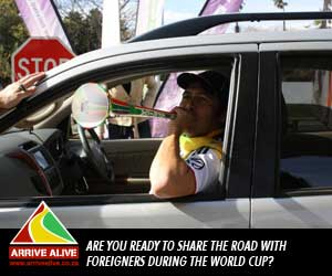 Are-you-ready-to-share-the-road-with-foreigners-during-the-World-Cup