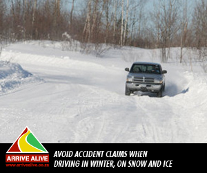 Avoid-accident-claims-when-driving-in-winter-on-snow-and-Ice