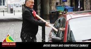 Avoid-smash-and-grab-vehicl