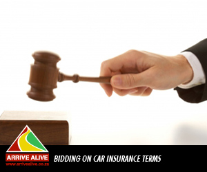 Bidding-on-Car-Insurance-Terms