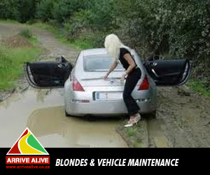 Blondes-&-Vehicle-Maintenance