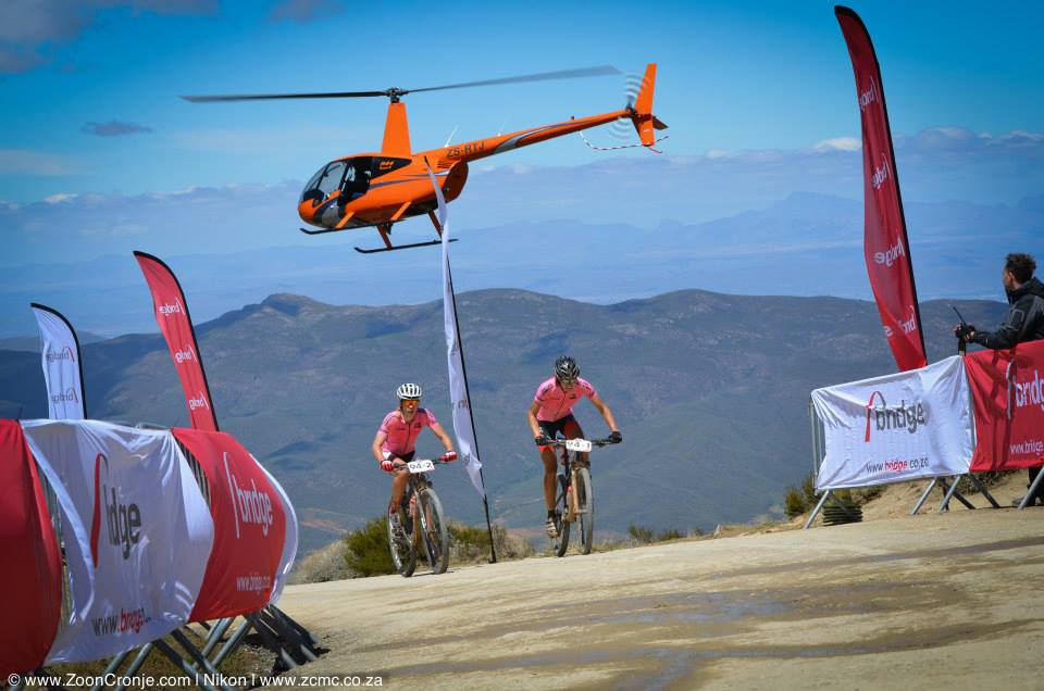 BridgeCPT2013womenwin