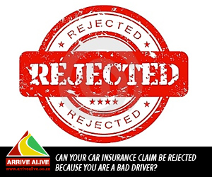Can-your-car-insurance-claim-be-rejected-because-you-are-a-bad-driver
