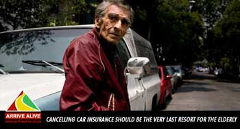 Cancelling-car-insurance-should-be-the-very-last-resort-for-the-elderly