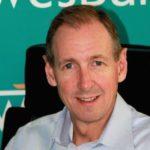 Chris de Kock, CEO of WesBank