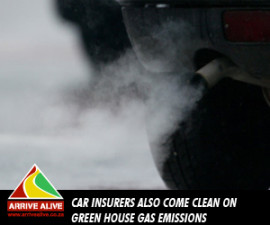 Car-Insurers-also-come-clean-on-green-house-gas-emissions