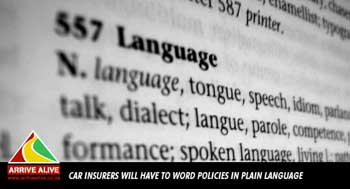 Car-Insurers-will-have-to-word-policies-in-plain-language