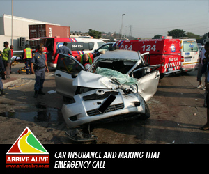 Car-insurance-and-Making-that-Emergency-Call