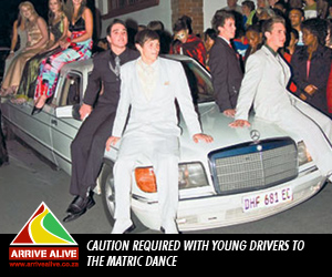 Caution-required-with-young-drivers-to-the-matric-dance