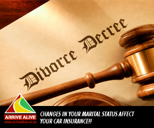 Changes-in-your-marital-status-affect-your-car-insurance