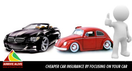 Cheaper-car-insurance-by-focusing-on-your-car