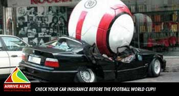 Check-your-car-insurance-before-the-Football-World-Cup