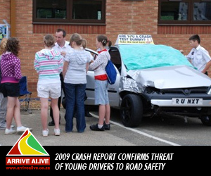 Crash-Report-Road-Safety