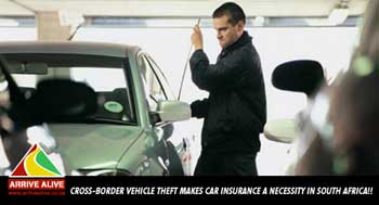 Cross-border-vehicle-theft-makes-car-insurance-a-necessity-in-South-Africa