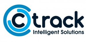 Ctrack Intelligent Solutions