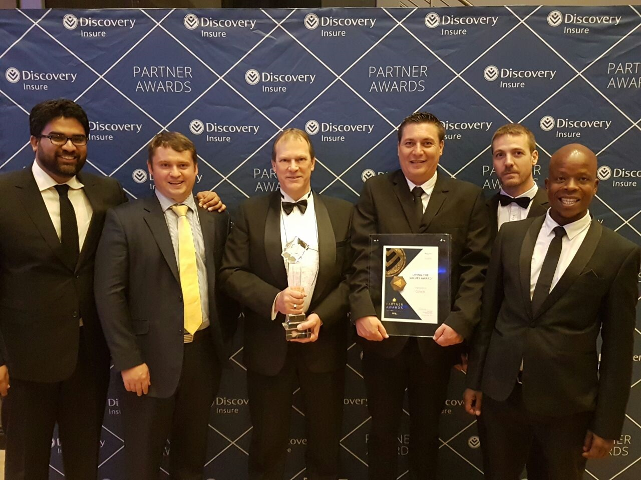 ctrack-wins-discovery-insure-values-award
